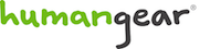 humangear.png