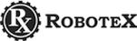 robotex.png