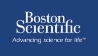 Boston Sci.jpeg