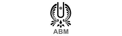abm-logo.png