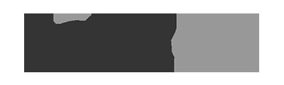 zaya-logo.png