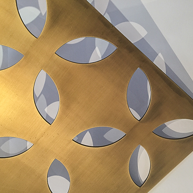 mashrabiya-panel-angle.jpg