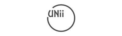 unii-logo.png