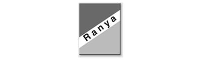 ranya-logo.png