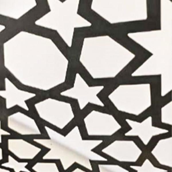 Mashrabiya Closeup