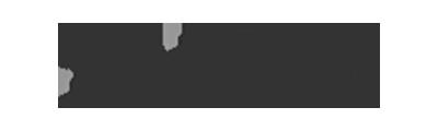 dubai-chamber-logo.png