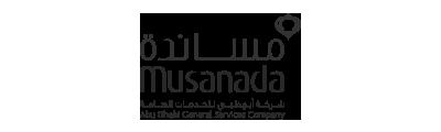 musanda-logo.png