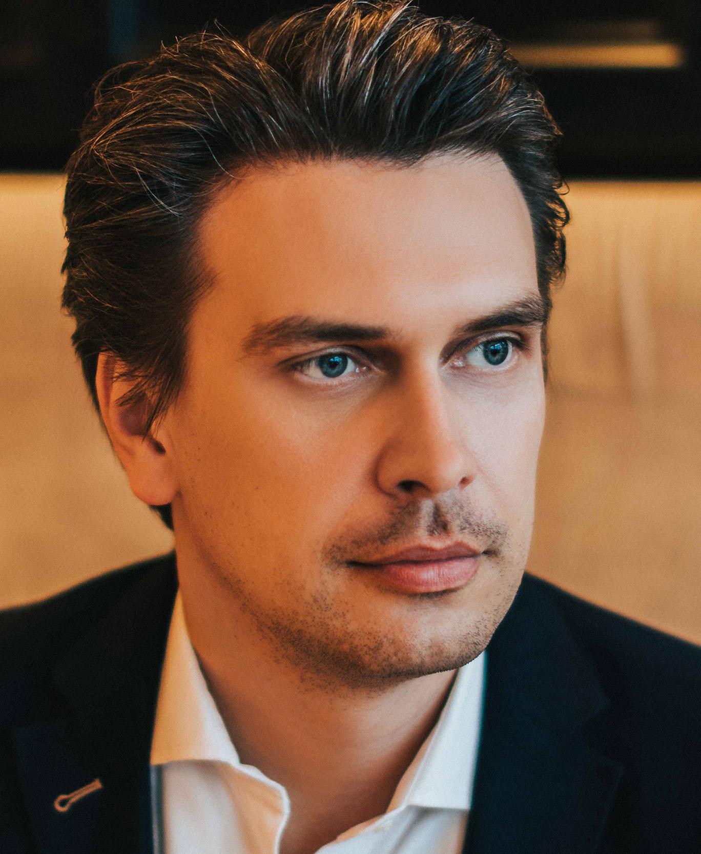Waldemar Buttner