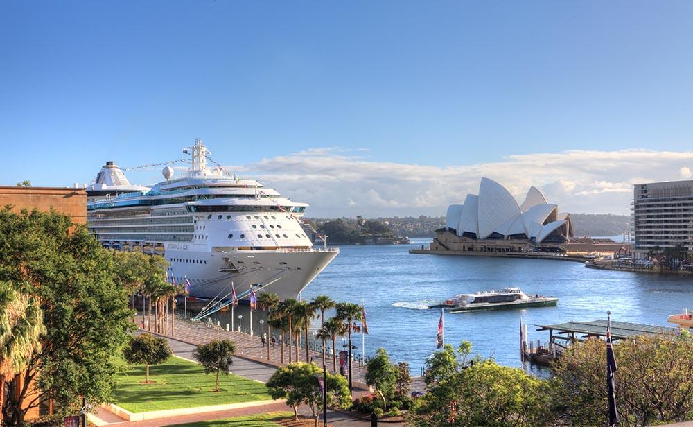 Cruises.jpg