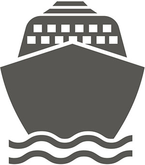 1 cruises icon.jpg