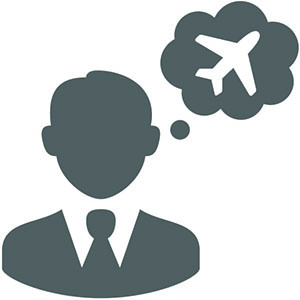 1 travel agent icon.jpg