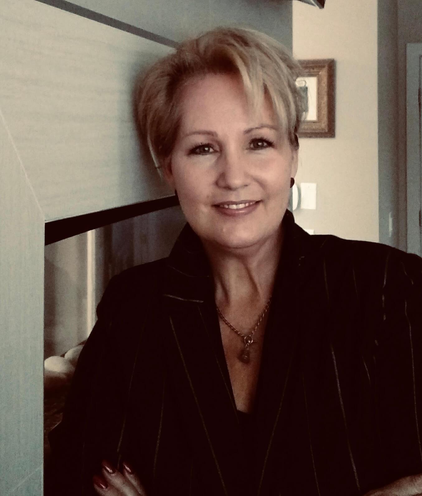 Michele-Taylor-Photo.jpeg