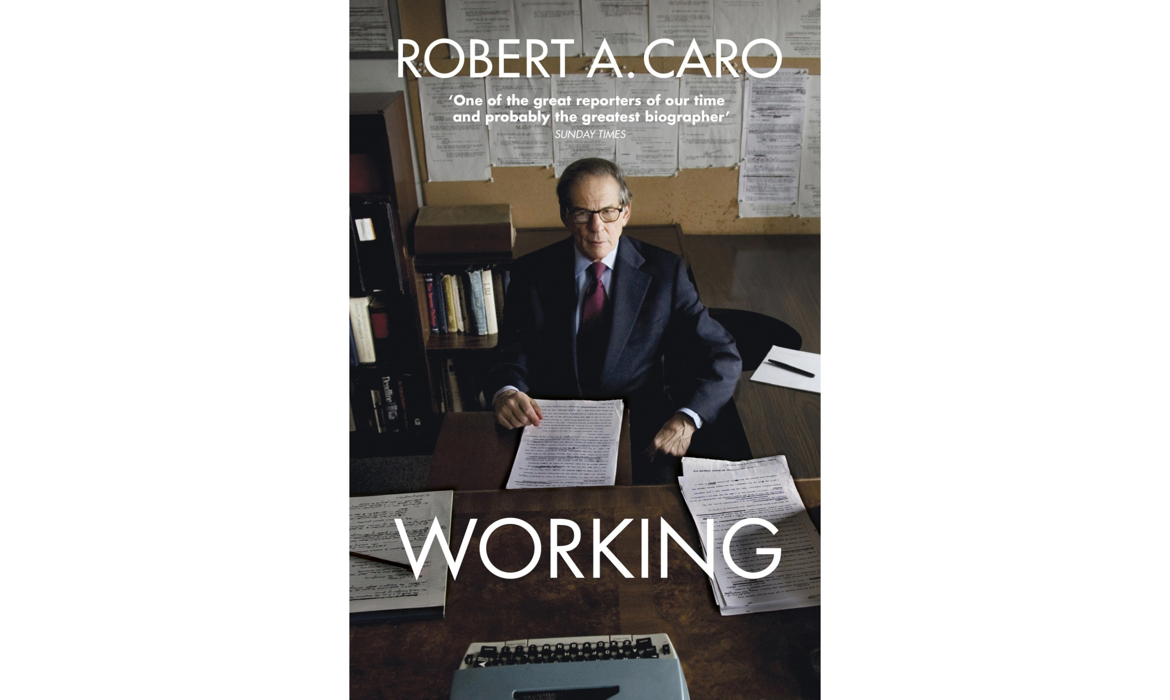 Robert Caro Working.jpg