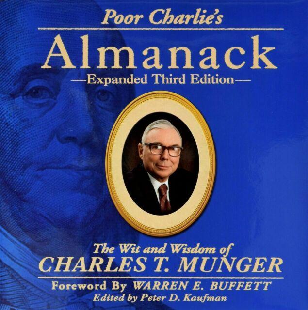 poor charlies almanack.jpg