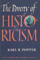 Karl Popper - The Poverty of Historicism.jpg