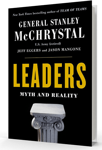 leaders-myth-legend.png
