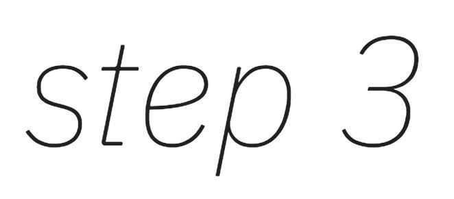 steps_3.jpg