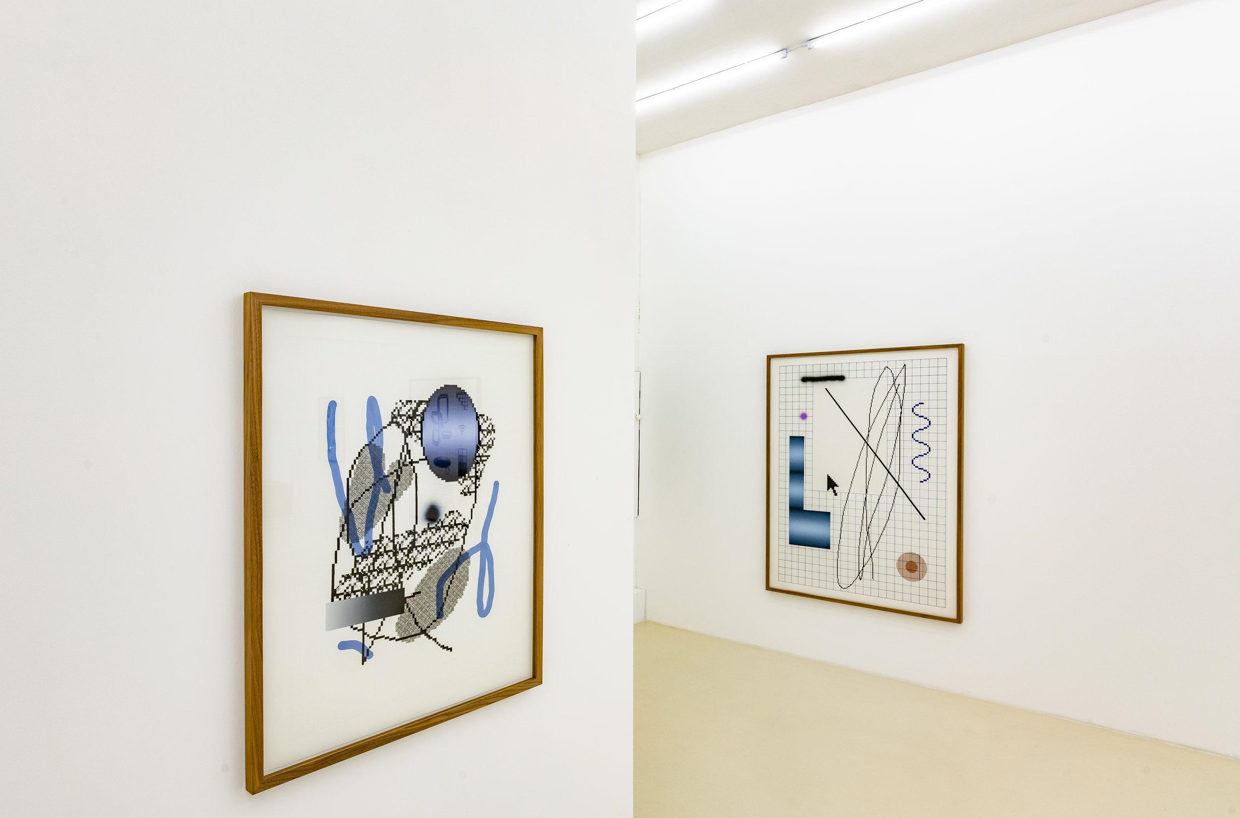 Arno Beck, Exhibition View (1).jpg