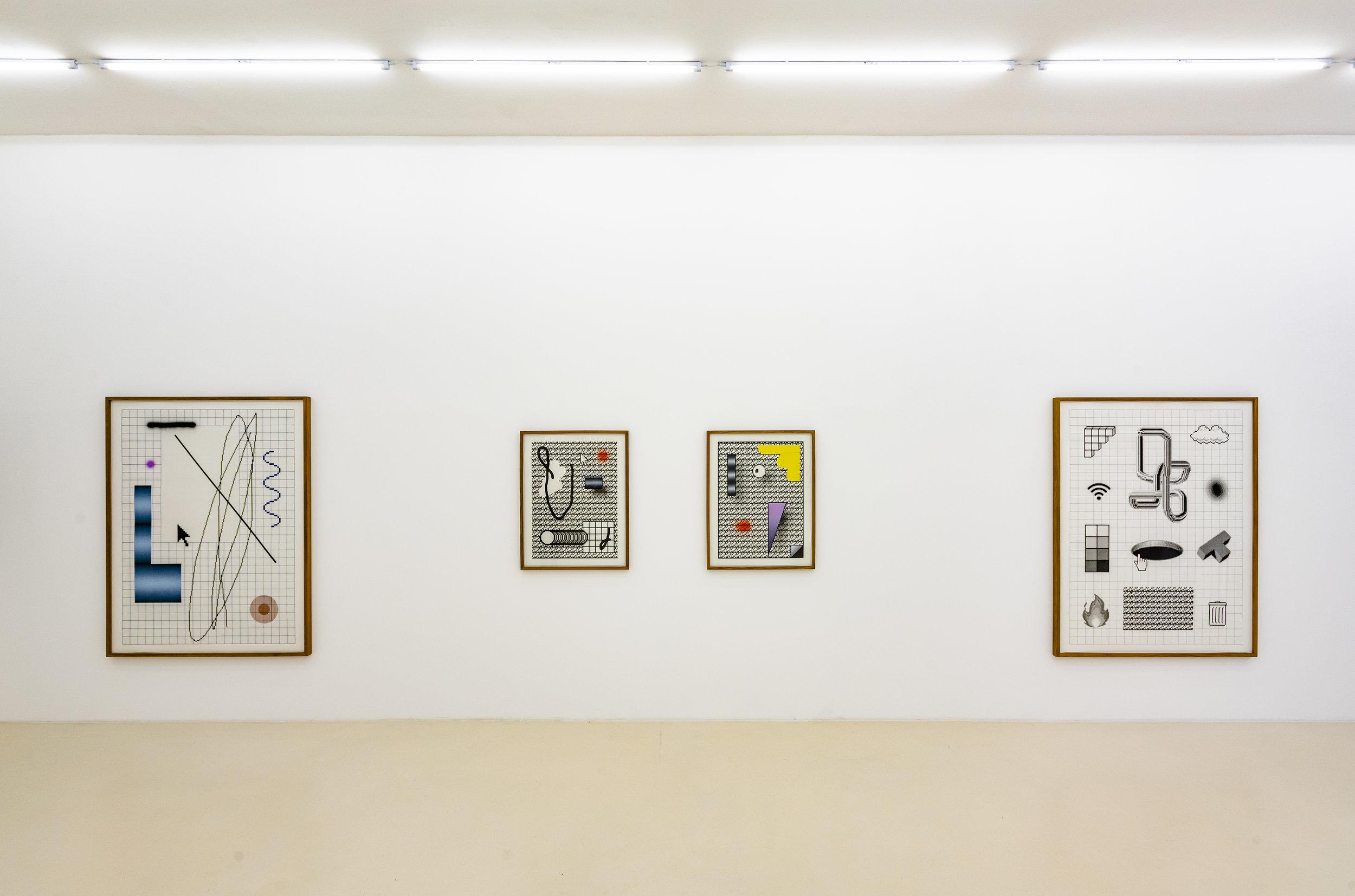 Arno Beck, Exhibition View (3).jpg