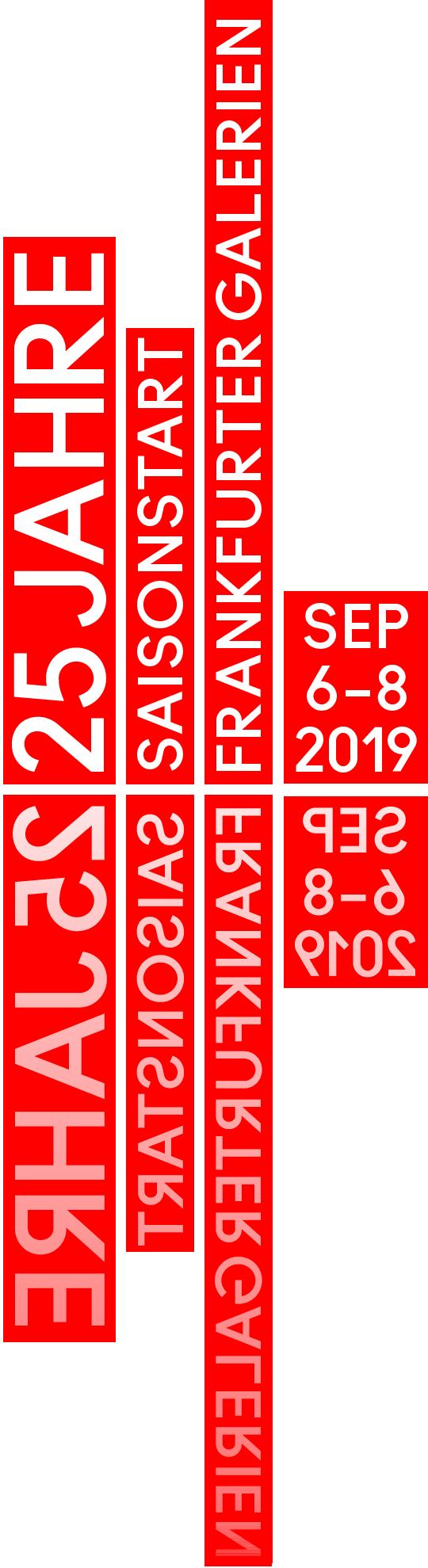 20190712-saisonstart-01.png