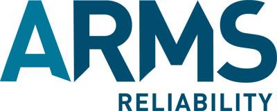 ARMS logo.jpg