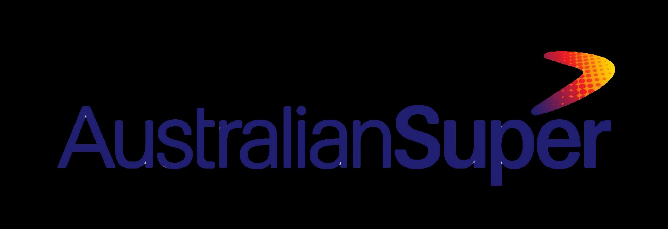 australian super.png