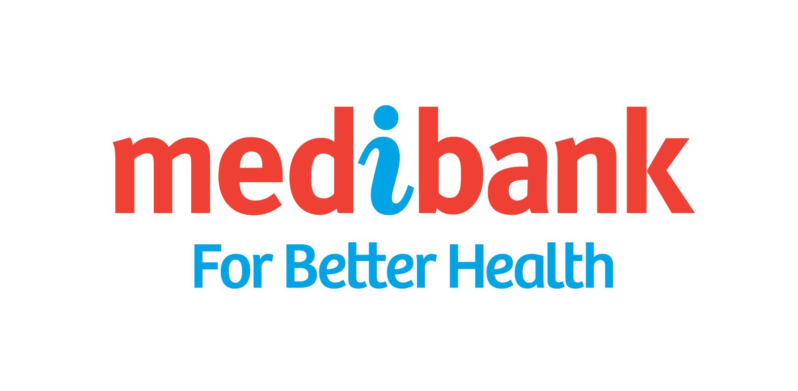 Medibank_logo.png