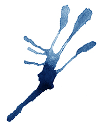 Squidink logo favicon.jpg
