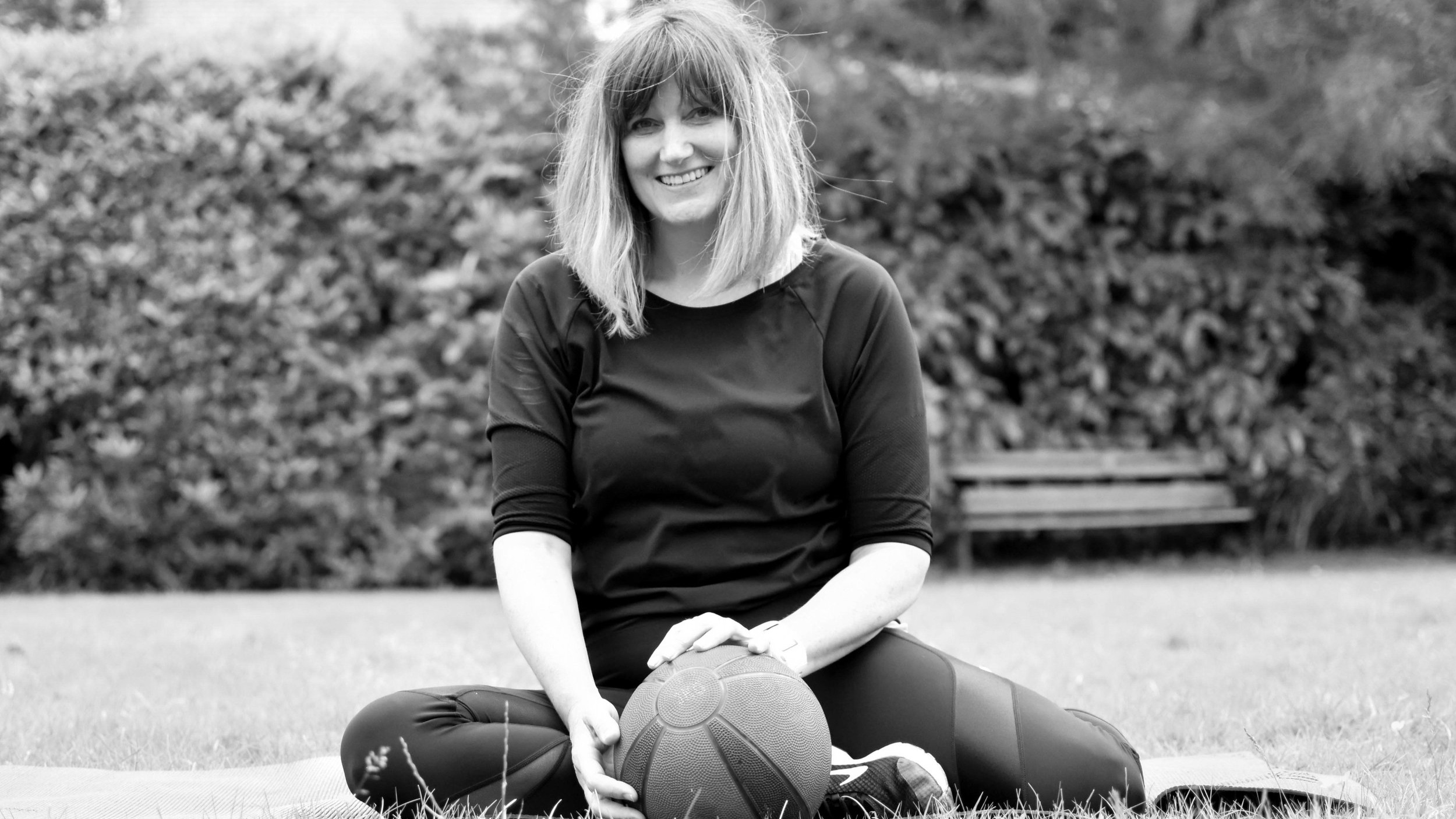 enjoy-training-personal-trainer-tunbridge-wells-women.jpg