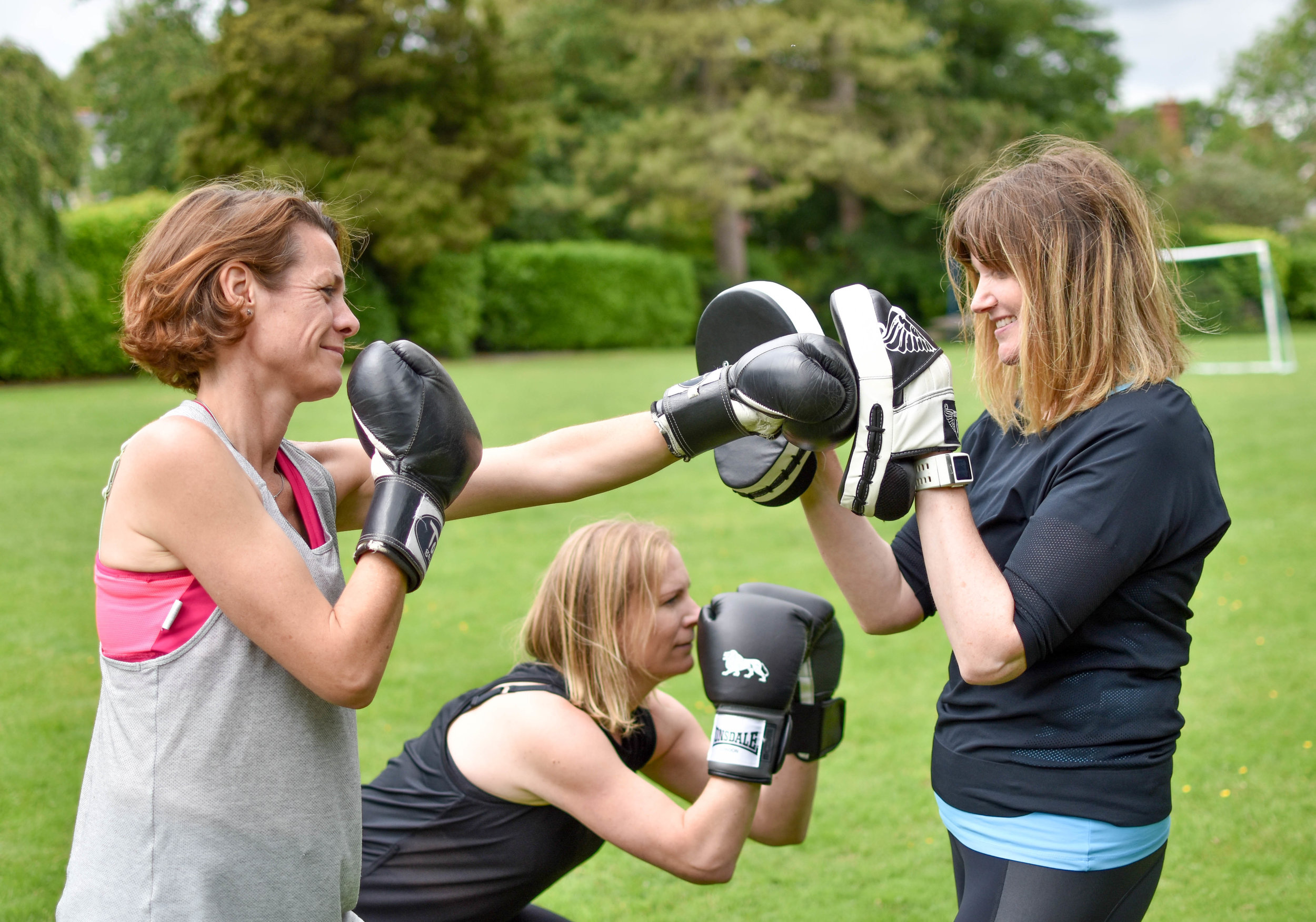 group-classes-women-boxing-sessions-tunbridge-wells-enjoy-training.jpg