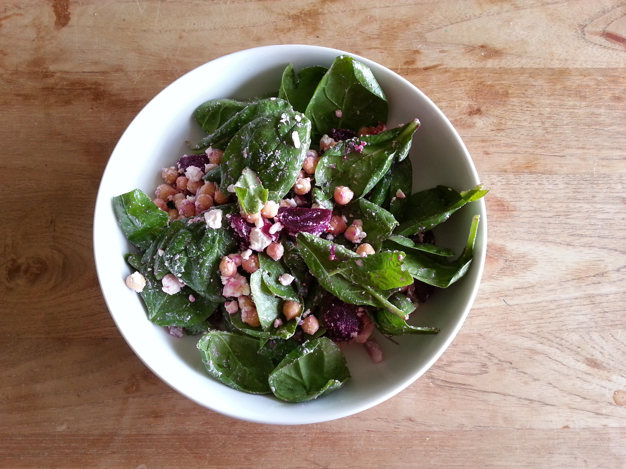 spinach-chickpeas-feta-quickhealthyfood-lunch.jpg