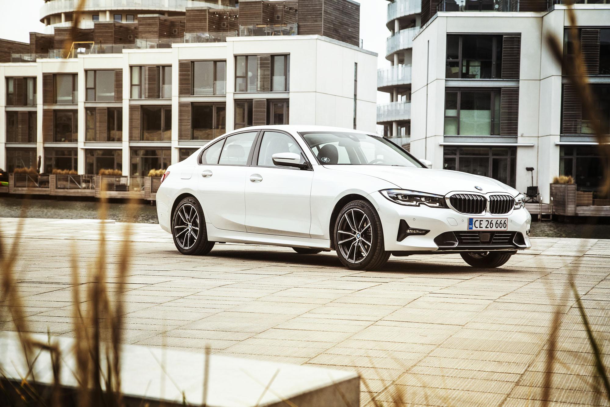 BMW_3-serie_01.jpg