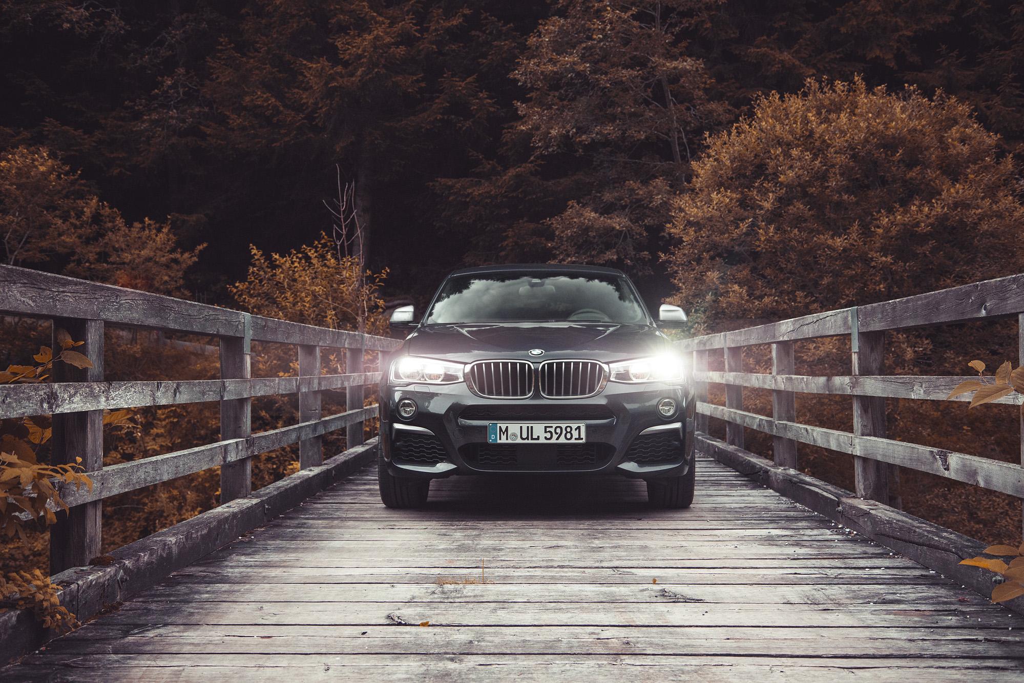 BMW_X4_M40i_07_Lars_Krogsgaard.jpg