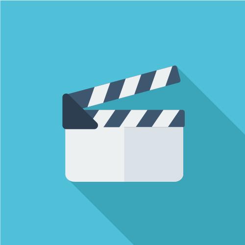 VIDEO - Jeg er vild med at fortælle historier gennem levende billeder. Jeg er en one-man-army, holder omkostningerne nede, og leverer fra koncept til færdigklippet film.