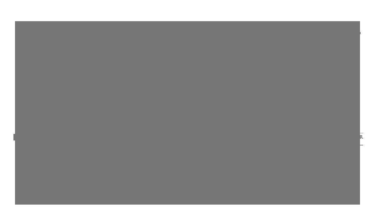 Logocollage.png
