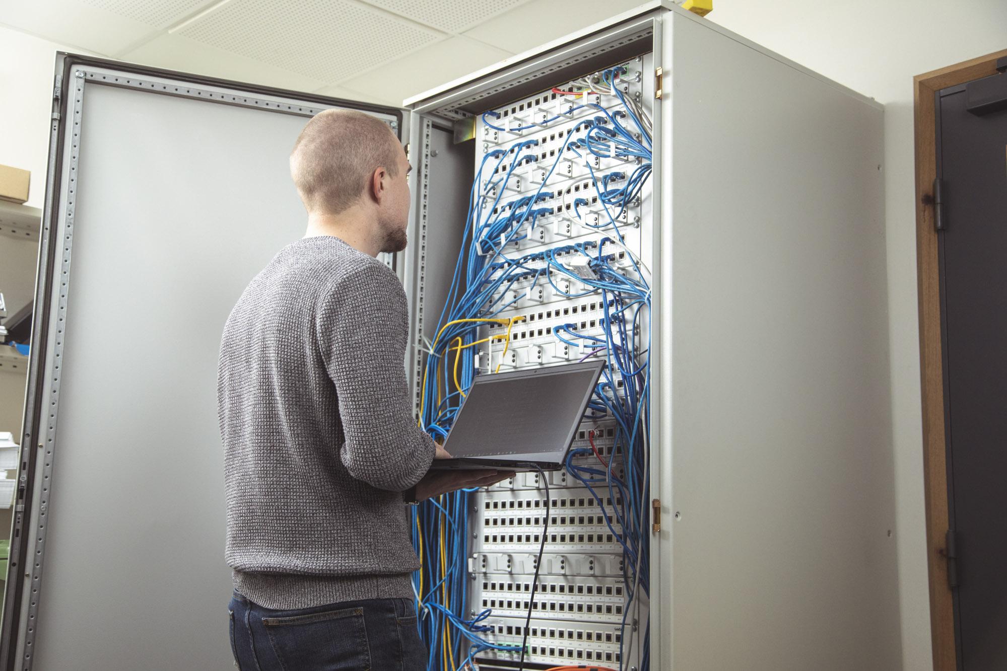 13_IT-tekniker_25.jpg