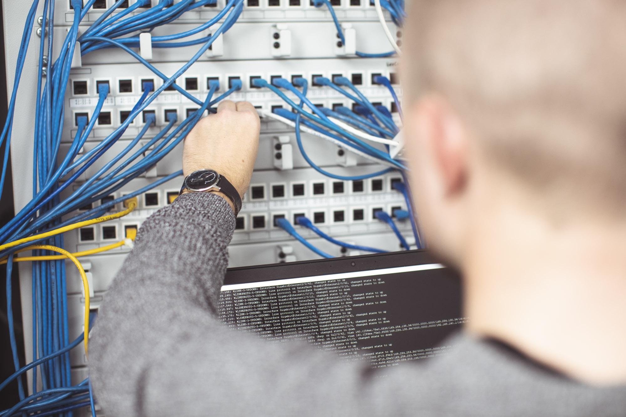 13_IT-tekniker_117.jpg