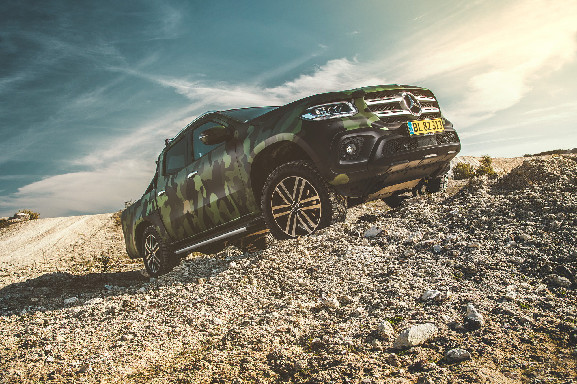 Mercedes_X-class_05_Lars_Krogsgaard.jpg