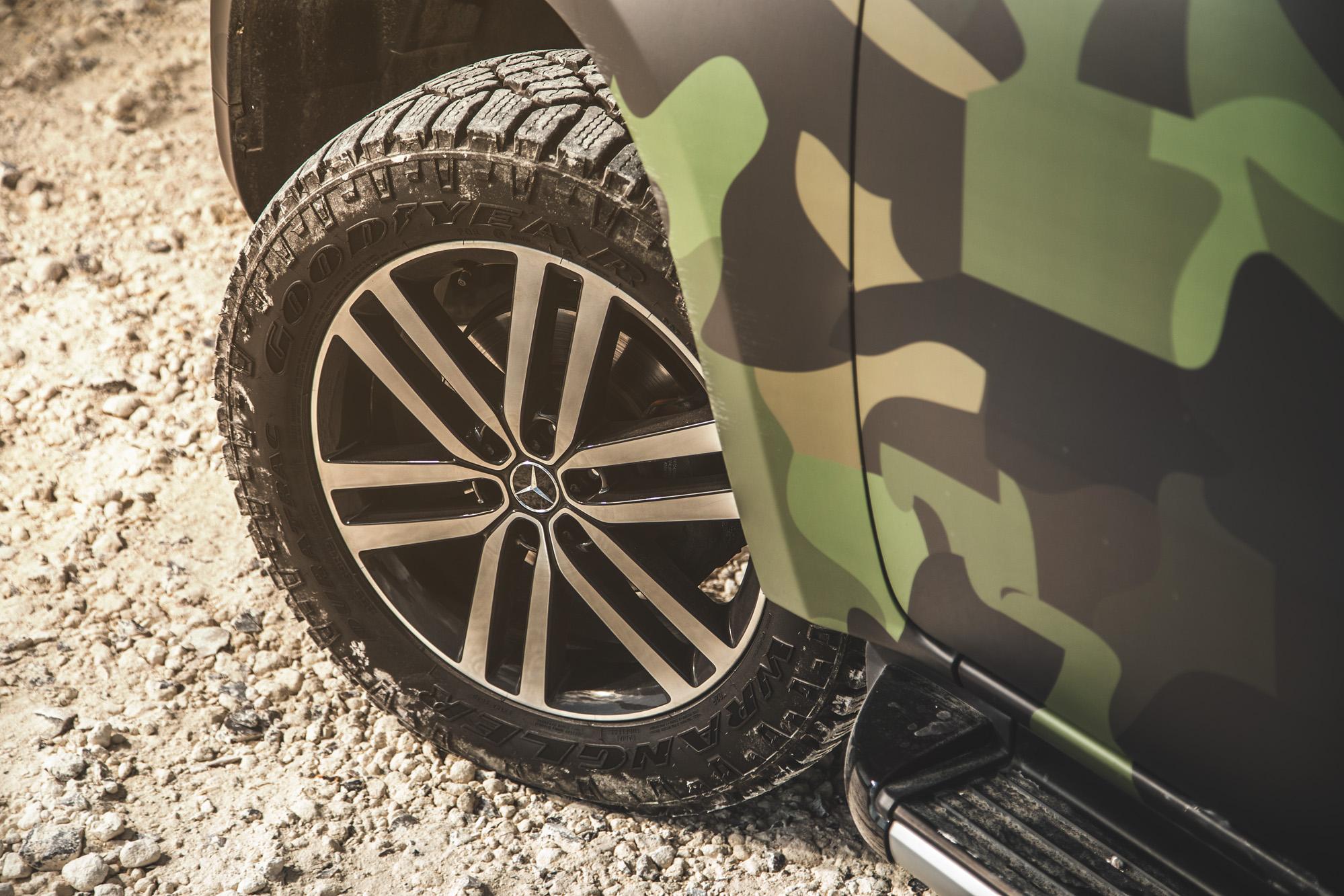 Mercedes_X-class_07_Lars_Krogsgaard.jpg