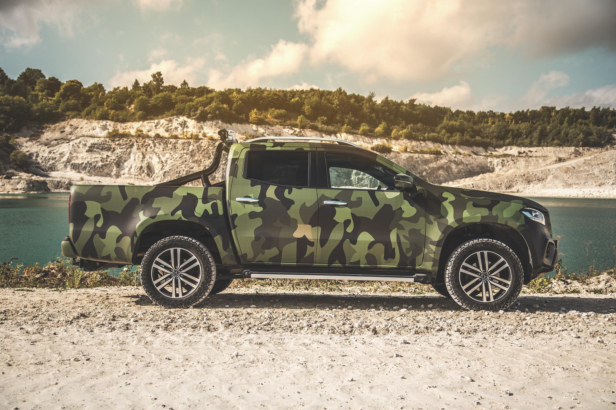 Mercedes_X-class_08_Lars_Krogsgaard.jpg