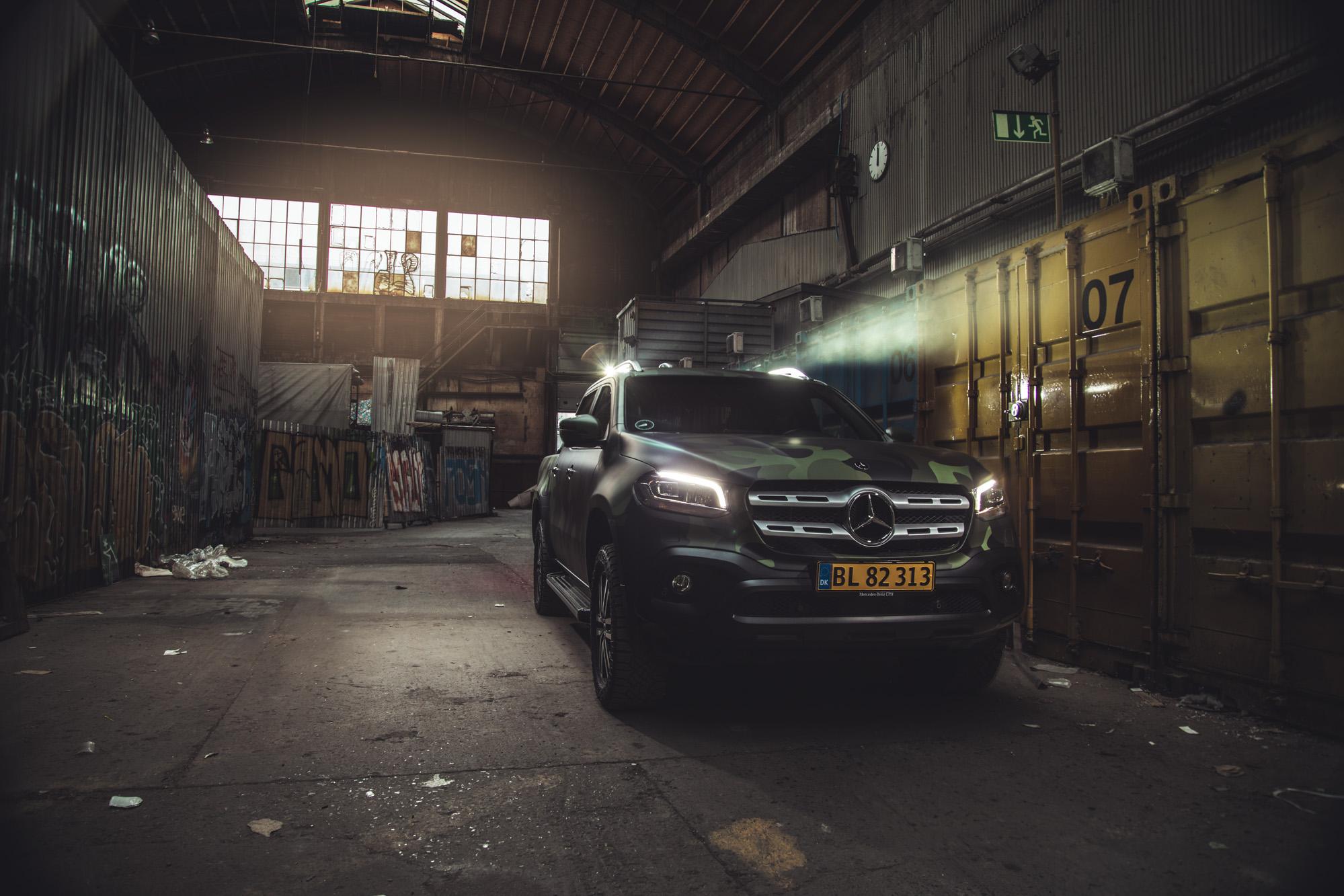 Mercedes_X-class_11_Lars_Krogsgaard.jpg