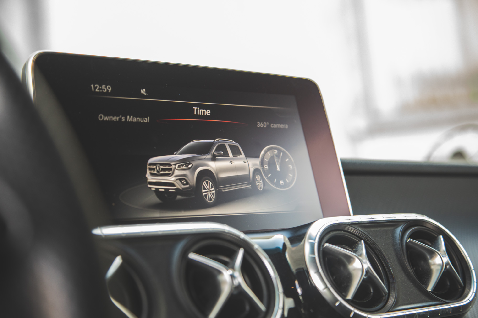 Mercedes_X-class_16_Lars_Krogsgaard.jpg