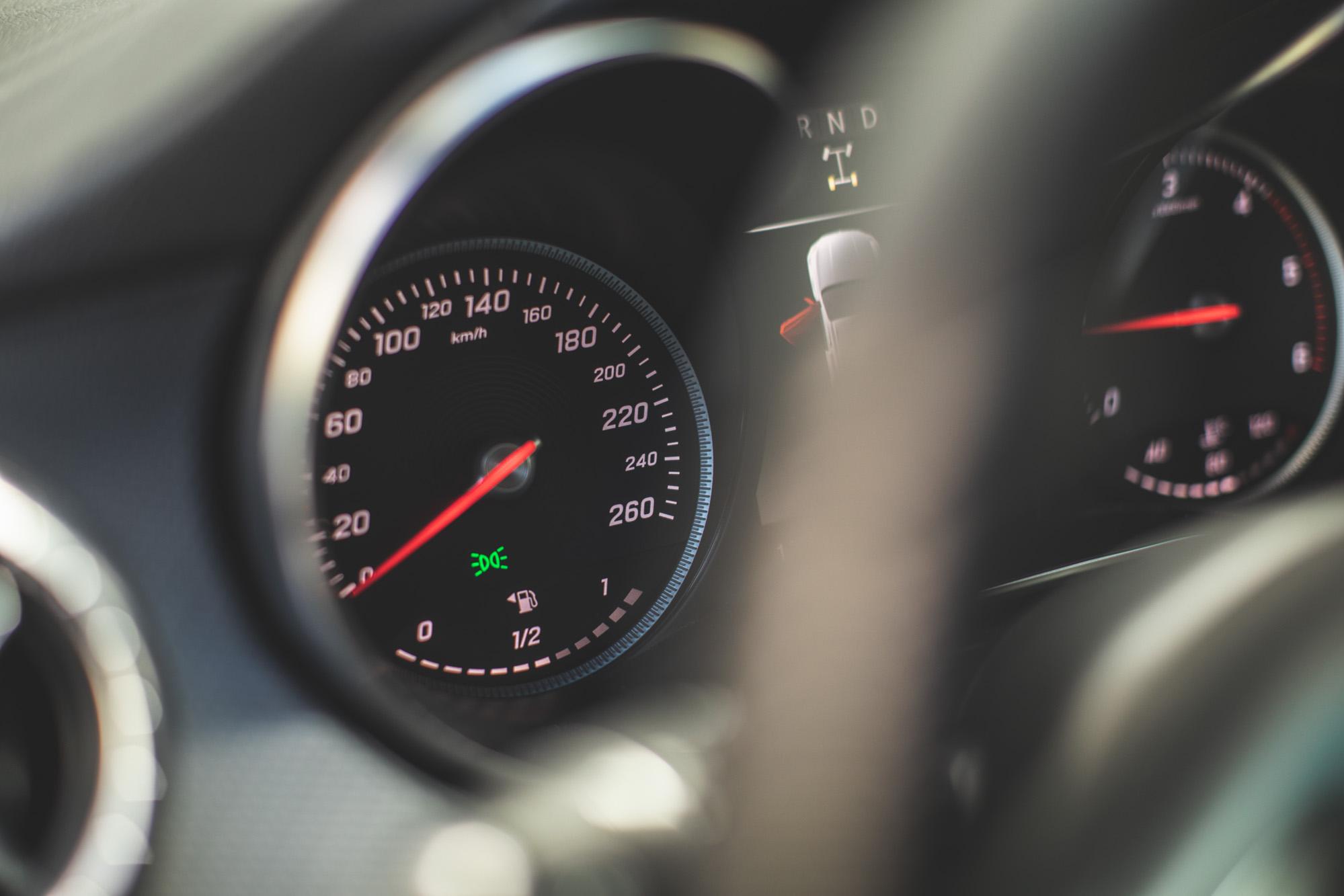 Mercedes_X-class_20_Lars_Krogsgaard.jpg