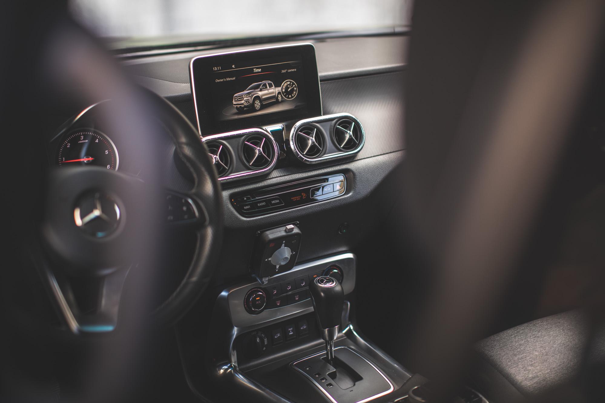 Mercedes_X-class_19_Lars_Krogsgaard.jpg