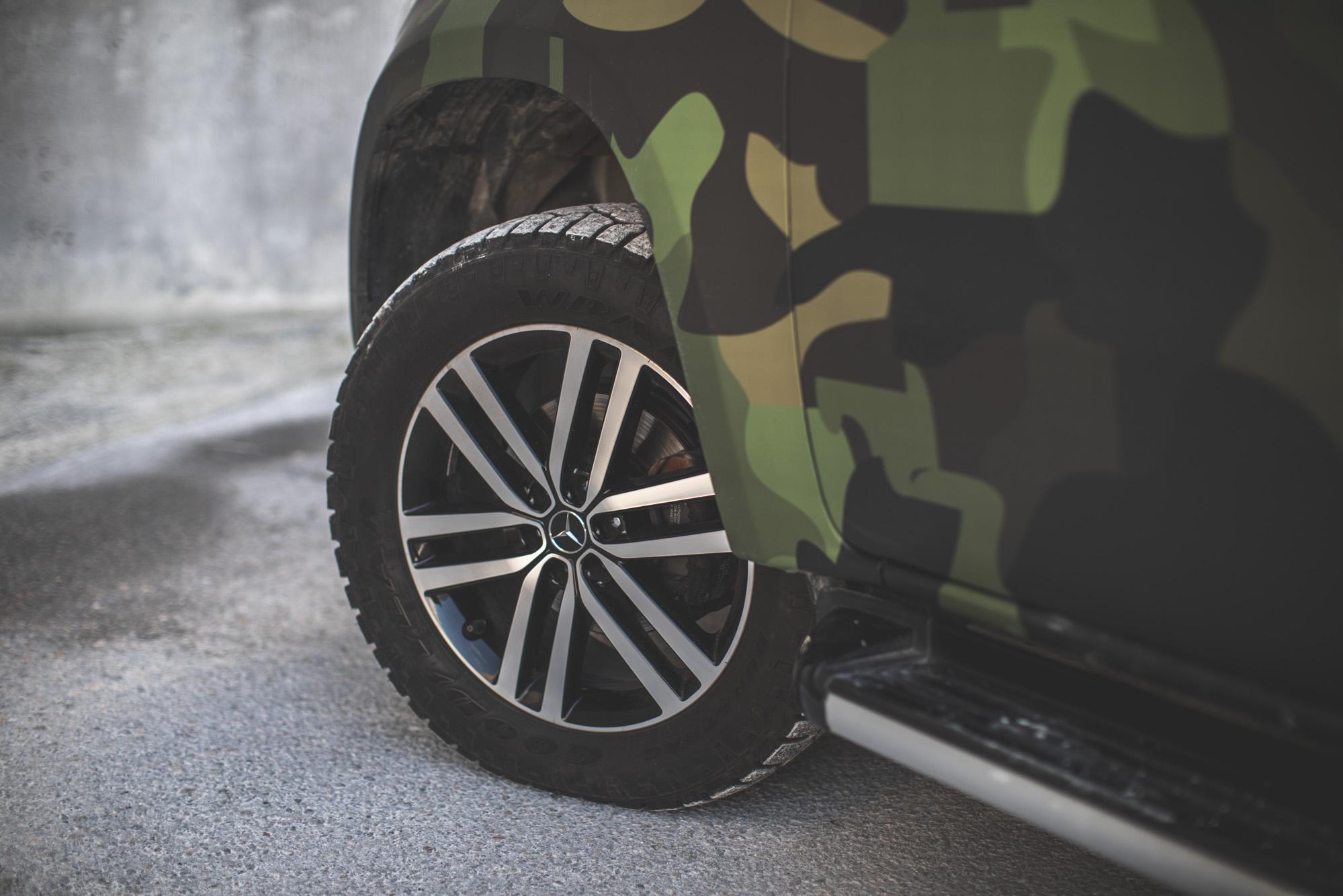 Mercedes_X-class_21_Lars_Krogsgaard.jpg