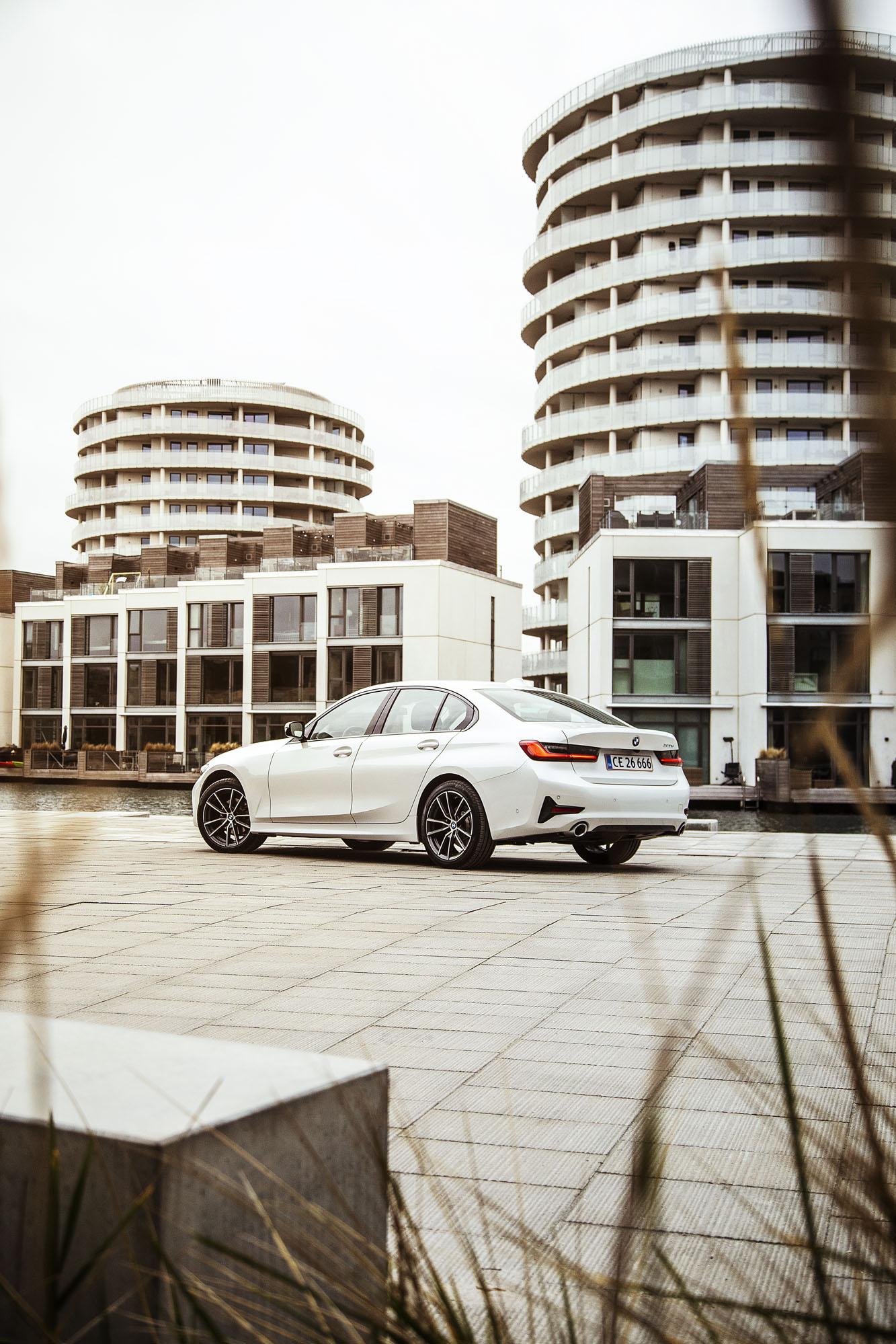 BMW_3-serie_03.jpg