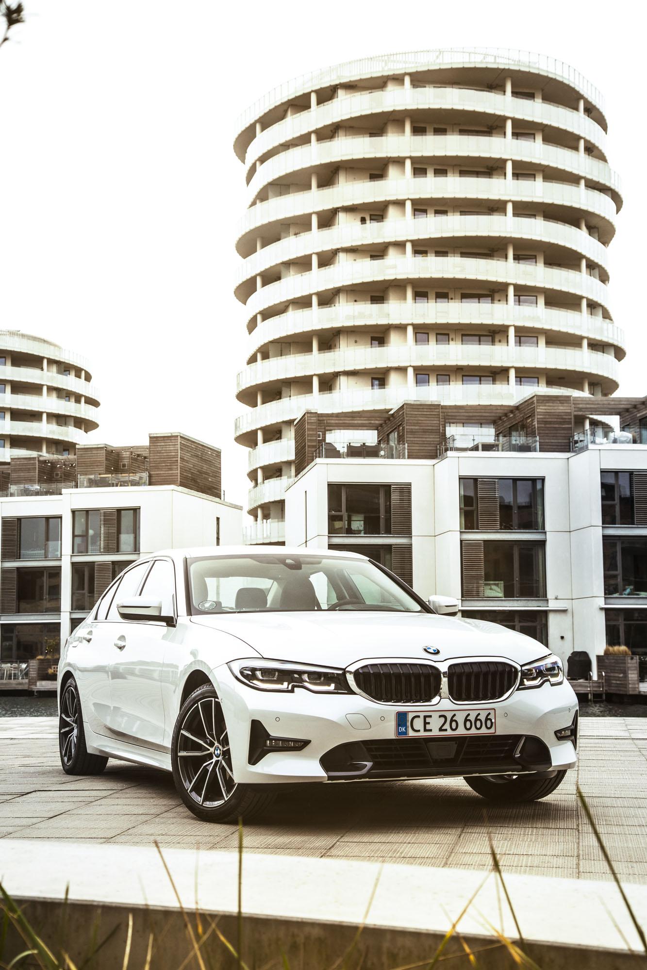 BMW_3-serie_06.jpg