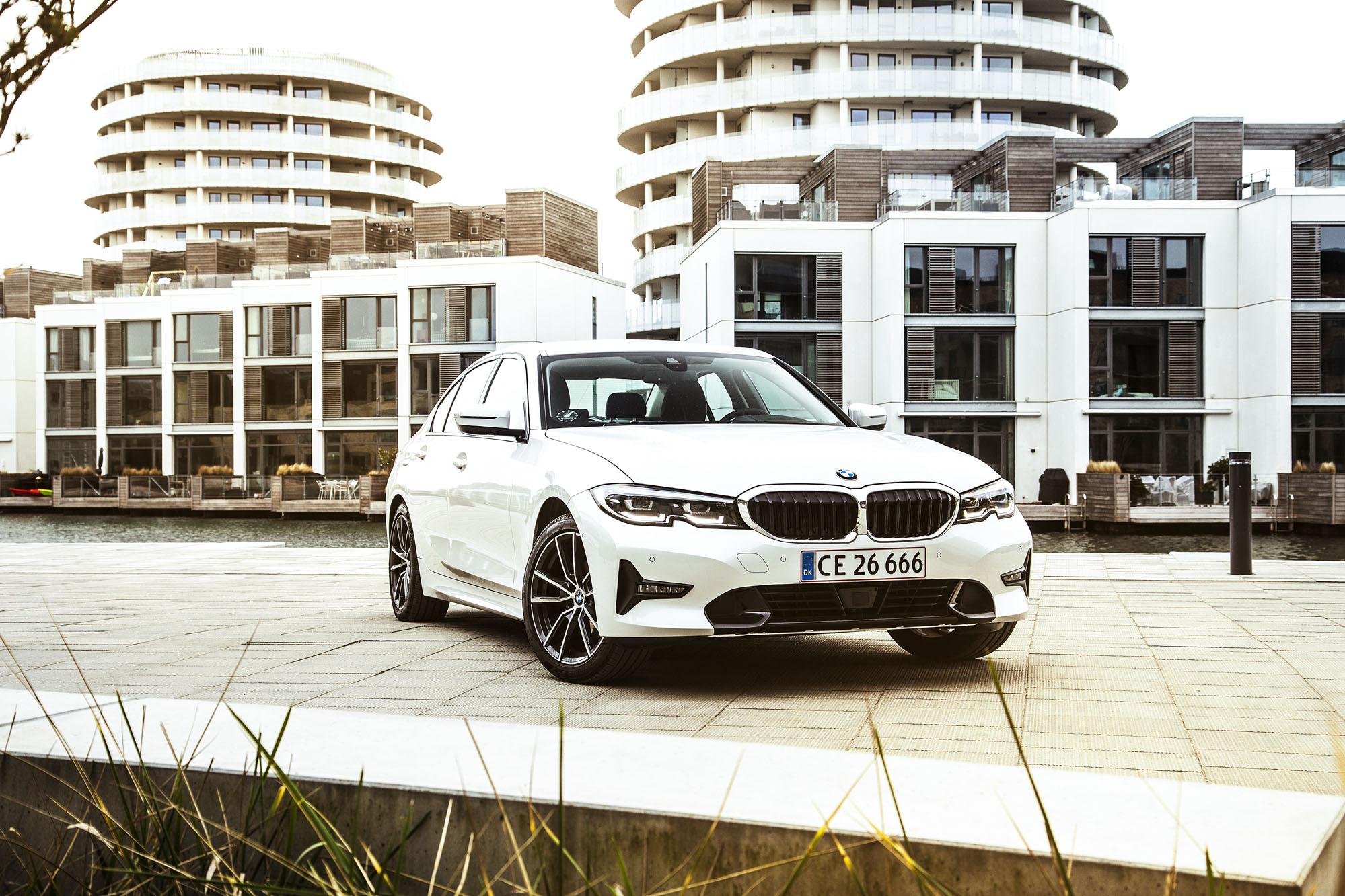 BMW_3-serie_05.jpg
