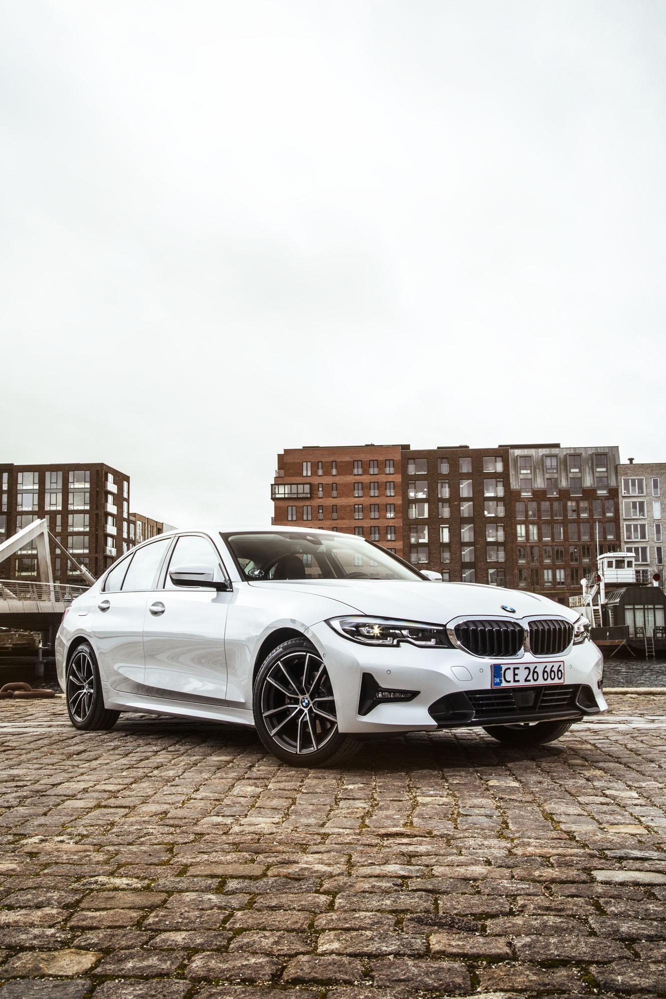 BMW_3-serie_09.jpg