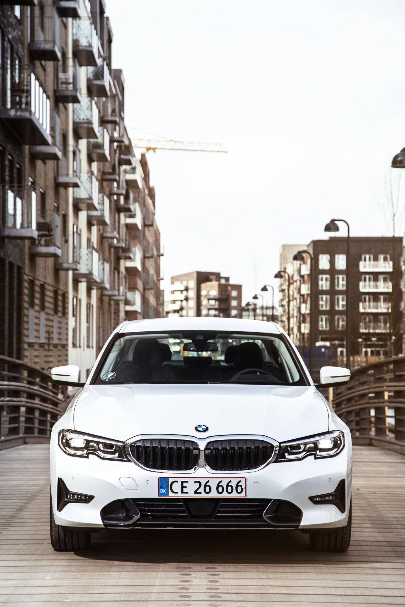 BMW_3-serie_11.jpg